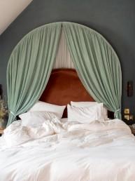 Hotel Des Grands Boulevards, Paris, France: A Signature Escape by Bare Escape