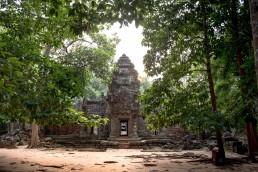 Escape to Siam Reap, Cambodia - Itinerary by Bare Escape
