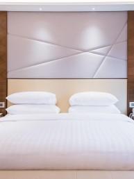 Shangri-La Eros, Luxury Hotel, New Delhi, India, Asia | Bare Escape