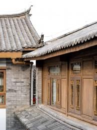 LUX* Tea Horse Road, Lijiang, Yunnan Province, China | Bare Escape