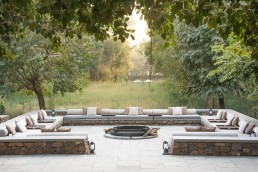 Aman-i-khas, Ranthambore National Park, Rajasthan, India | Bare Escape