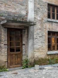Alila Yangshuo, Guilin, Li River, Guangxi Province, China | Bare Escape