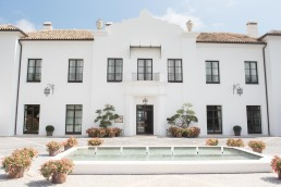Finca Cortesin - Casares , Malaga, Andalusia, Spain | Bare Escape