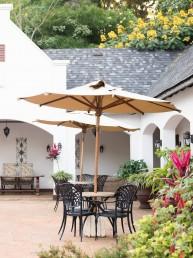 The Manor at Ngorongoro, Shangri-la Estate, Tanzania, Africa | Bare Escape