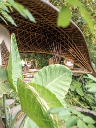 Bambu Indah, Ubud, Bali, Indonesia | Bare Escape