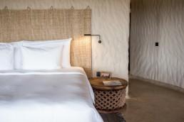 Omaanda by Zannier Hotels, N/a'an ku sê, Kohmas Region, Namibia, Africa | Bare Escape