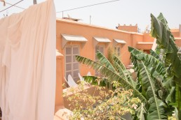 Le Riad Berbere, Marrakesh, Morocco, Africa | Bare Escape