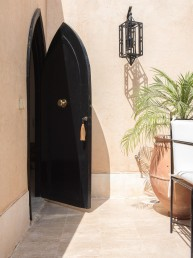 Riad & Spa Azzouz, Mouassine District, Marrakech, Morocco | Bare Escape
