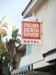 Laguna Beach House, Laguna Beach, California, USA | Bare Escape