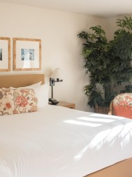 The Hotel Carmel, Carmel by the Sea, California, USA | Bare Escape