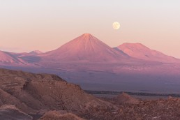Alto Atacama Desert Lodge, San Pedro de Atacama, Chile, South America   Bare Escape
