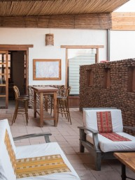 Terrantai Lodge, San Pedro de Atacama, Chile, South America | Bare Escape