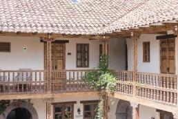 Antigua Casona San Blas, Cusco, Peru, South America | Between BedsAntigua Casona San Blas, Cusco, Peru, South America | Bare Escape