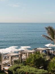 The Cape a Thompson Hotel, Cabo San Lucas, Mexico, North America | Bare Escape