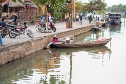Curate Your Perfect Itinerary for Hoi An, Vietnam, Southeast Asia | Bare Escape