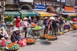 Must do, Hanoi, Vietnam, Southeast Asia | Bare Escape