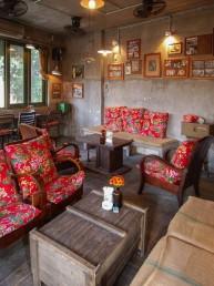 Best Cafe in Hanoi, Vietnam, Southeast Asia | Bare Escape