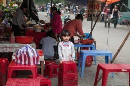 Best street food in Hanoi, Vietnam, Southeast Asia | Bare Escape