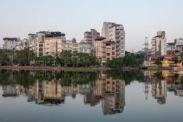 Where to stay in Hanoi, Vietnam, Southeast Asia | Bare Escape