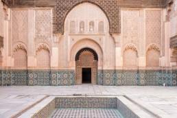 The Ultimate Travel Guide to Marrakech, Morocco | Bare Escape