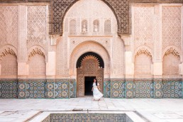 The Ultimate Travel Guide to Marrakech, Morocco | Bare Escape