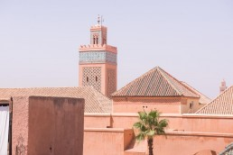 Everything You Need To Know Before Traveling To Morocco, Africa | Bare Escape