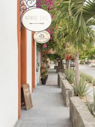 The Best 7 Things To Do In Todos Santos | Bare Escape