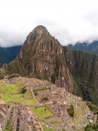 The Ultimate Guide To Machu Picchu | Bare Escape