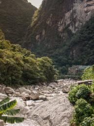 The Ultimate Guide To Machu Picchu | Bare Escape