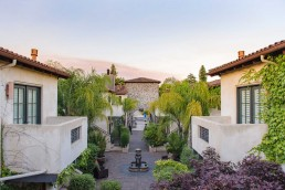 Yountville: A Guide About Where To Stay, Wine and Dine | Bare Escape