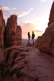 4 Day Sample Itinerary for Sedona, Arizona | Bare Escape