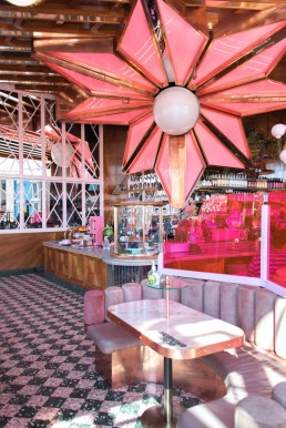 14 Best Restaurants And Most Instagrammable Cafes San Diego   Bare Escape