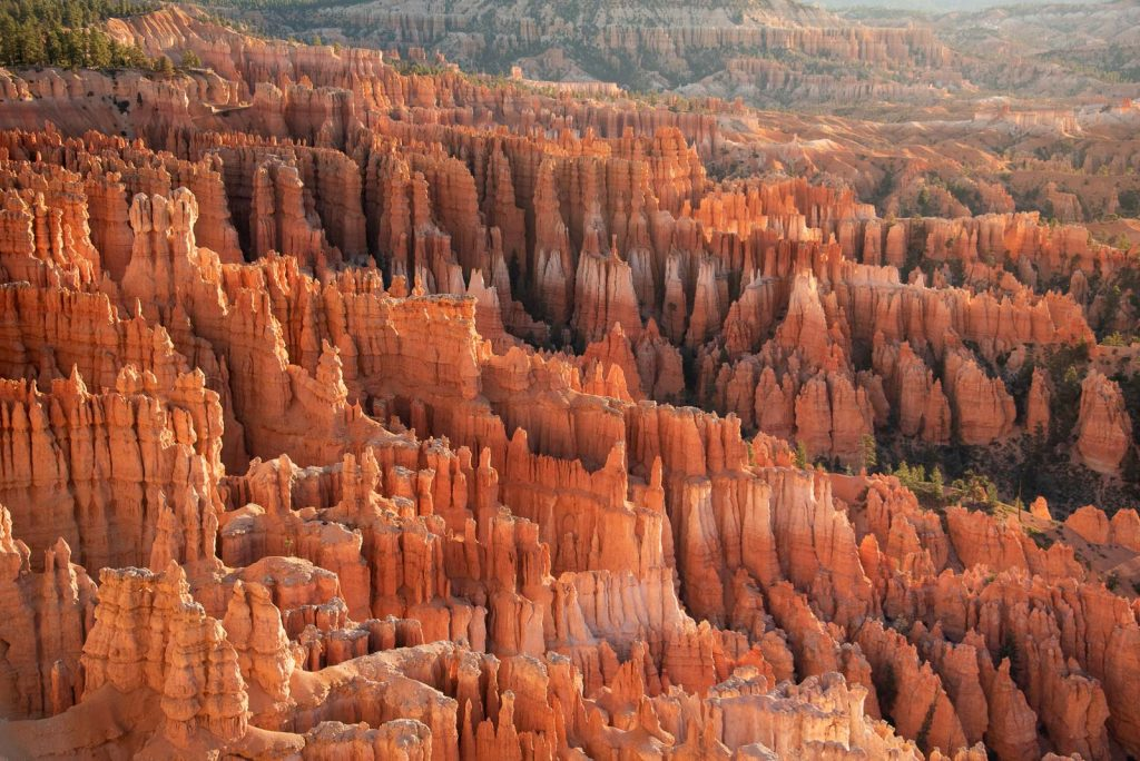 The Mighty 5: Southern Utah's Best National Parks   Bare Escape