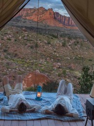 The Mighty 5: Southern Utah's Best National Parks | Bare Escape