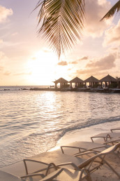 How to Travel to Aruba from America During COVID | Bare Escape